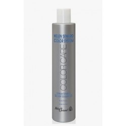 COLORCARE Brightening silver shampooing déjaunisseur 250ml