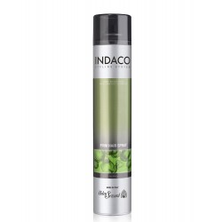 INDACO FIRM HAIR SPRAY laque forte 500ml