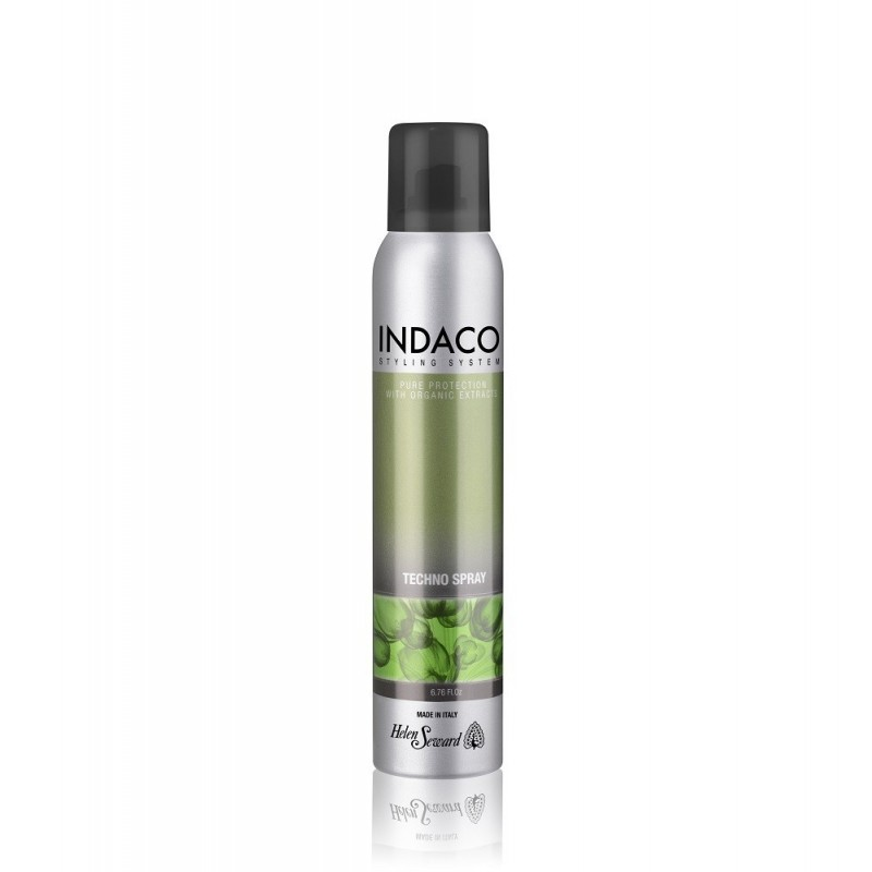 INDACO TECHNO SPRAY ECO EXTRA FORT 200ml