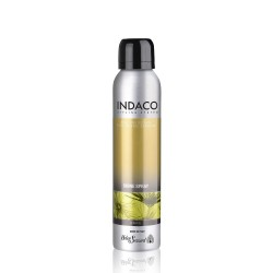 INDACO SHINE SPRAY Brillantine 250ml