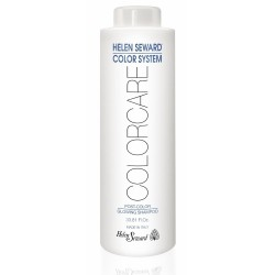 Color Care Shampooing POST COLOR 1L