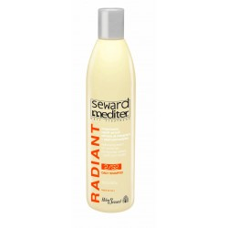 Mediter radiant Shampoing corporisant extreme brillance 300ml