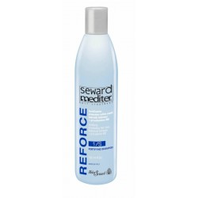 Mediter reforce Shampooing fortifiant et préventif anti chute300ml