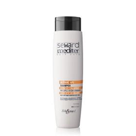 Mediter nutritive repair shampooing nourrissant 75ml