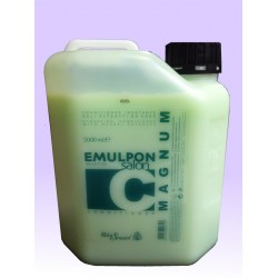 Emulpon conditionneur hydratant 5L