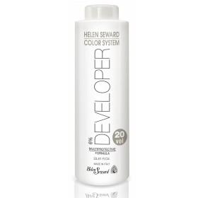 Finet hair spray laque fixation moyenne 750ml