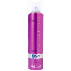 Indaco spray volumisant 350ml