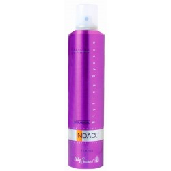 Indaco styling spray