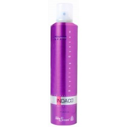 Indaco sculpting spray 300ml