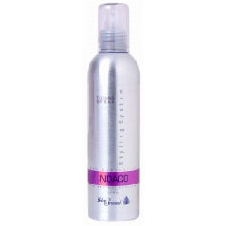 Indaco techno gel en spray 200ml
