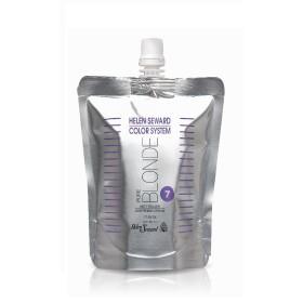 Indaco spray twist pour cheveux bouclés 200ml