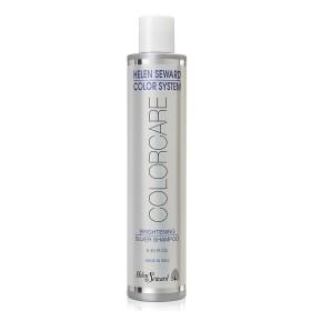 Indaco stick-T 75ml