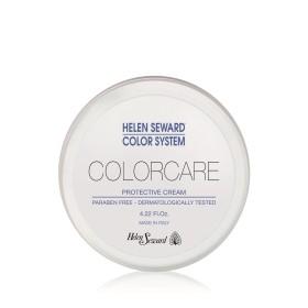 Indaco wax gum- Cire modelante non grasse 100ml