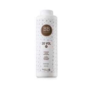 Revergel GEL bleu 200ml