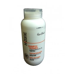 Hzone shampooing ravive boucles 250ml