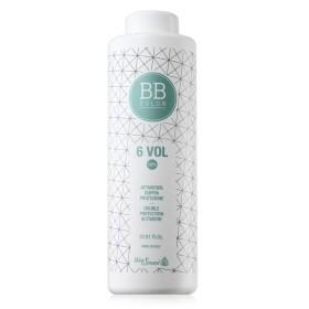 Revergel GEL verve 500ml