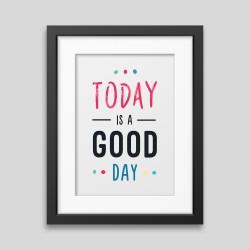 Mediter radiant Shampoing volume extrême brillance1L