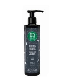 Indaco spice mattifier - PATE PLATRE 75ml
