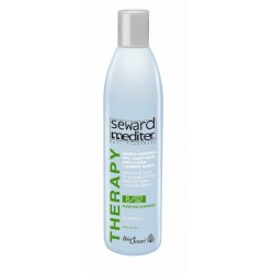 Mediter therapy Shampoing purifiant Anti pelliculaire 300ml