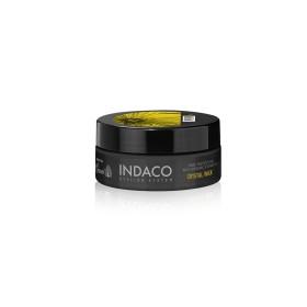 HS47 Shampooing nourrissant pour cheveux secs 500ml