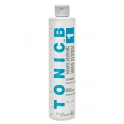Permanente Wave System Tonic-B N°1