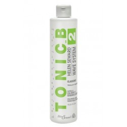 Permanente Wave System Tonic-B N°2